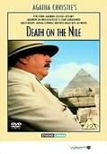 Subtitrare  Death on the Nile DVDRIP