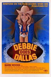 Subtitrare Debbie Does Dallas