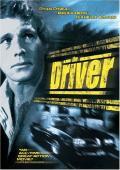 Subtitrare The Driver