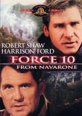 Subtitrare Force 10 from Navarone