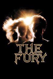 Subtitrare The Fury