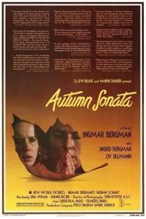 Subtitrare Hostsonaten (Autumn Sonata)