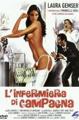 Subtitrare L' infermiera di campagna (Emanuelle in the Countr