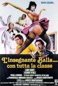 Subtitrare L'insegnante balla... con tutta la classe