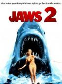 Trailer Jaws 2