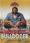 Subtitrare Lo chiamavano Bulldozer (They Call Him Bulldozer)