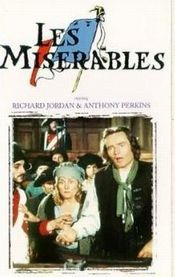 Subtitrare Les Miserables