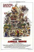 Trailer Animal House
