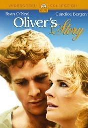 Subtitrare Oliver's Story