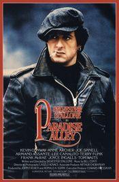 Subtitrare  Paradise Alley DVDRIP
