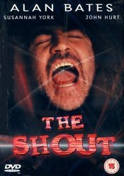 Subtitrare The Shout