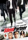 Subtitrare The Silent Partner