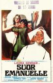 Subtitrare Suor Emanuelle (Sister Emanuelle)