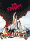 Trailer The Swarm