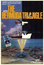 Subtitrare The Bermuda Triangle
