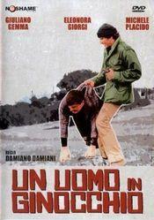 Subtitrare Un uomo in ginocchio (A Man on His Knees)