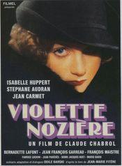 Subtitrare Violette Nozière (Violette)
