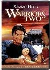 Subtitrare Warriors Two