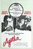 Subtitrare Agatha