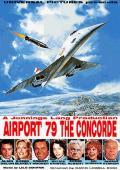 Subtitrare The Concorde... Airport '79