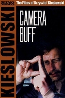Subtitrare Amator (Camera Buff)