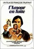 Subtitrare L'amour en fuite (Love on the Run)
