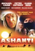 Subtitrare Ashanti
