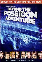 Trailer Beyond the Poseidon Adventures