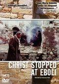 Trailer Cristo si e fermato a Eboli