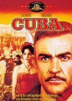 Subtitrare Cuba