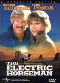 Subtitrare The Electric Horseman