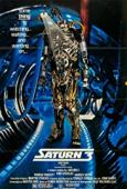 Subtitrare Saturn 3