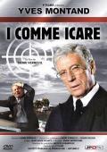 Subtitrare I... comme Icare