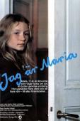 Subtitrare Jag är Maria (I Am Maria)
