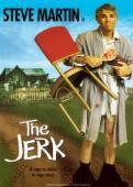 Subtitrare The Jerk