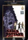 Subtitrare Kaala Patthar