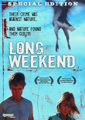 Subtitrare Long Weekend