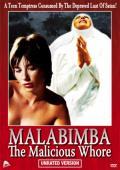 Subtitrare Malabimba