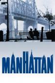 Subtitrare Manhattan