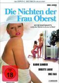 Subtitrare Die Nichten der Frau Oberst (Secrets of a French M