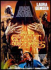 Subtitrare Le notti erotiche dei morti viventi
