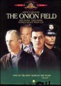 Subtitrare The Onion Field