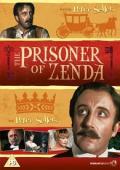 Subtitrare The Prisoner of Zenda