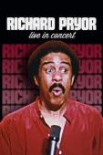 Subtitrare Richard Pryor: Live in Concert