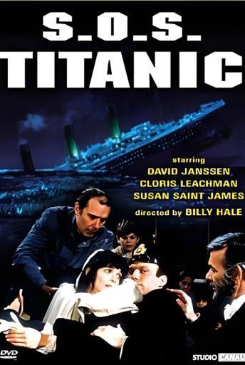 Subtitrare S.O.S. Titanic