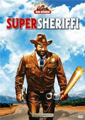 Subtitrare The Sheriff And The Satellite Kid