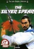 Subtitrare Xue lian huan (The Silver Spear)