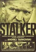 Subtitrare Stalker