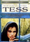 Subtitrare Tess