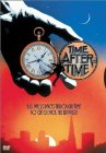 Subtitrare Time After Time
